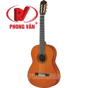 Đàn Classic Guitar GC12S