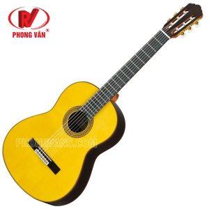 Đàn Classic Guitar GC22S