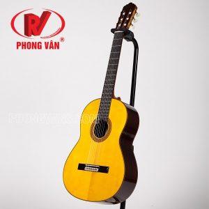 Đàn Classic Guitar GC32S