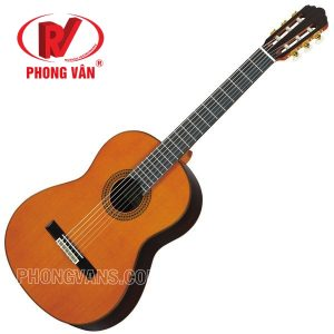 Đàn Classic Guitar Yamaha GC22C