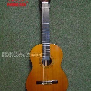 Đàn Classic Guitar Yamaha GC32C