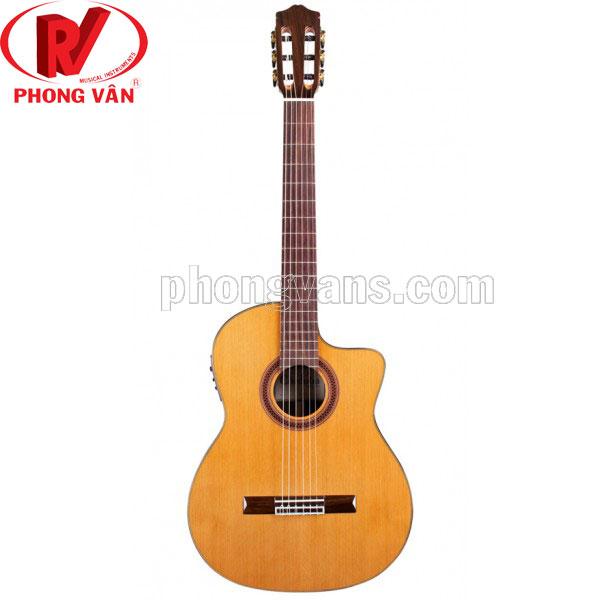 Đàn guitar Cordoba C7-CE