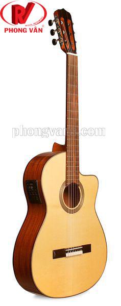 Đàn guitar Cordoba Fusion 12 Natural CD