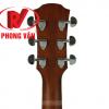 Đàn Guitar Acoustic A1R Vintage Natural//02