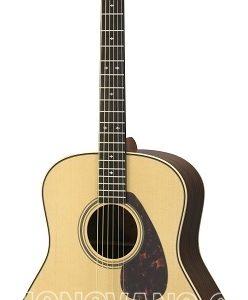 Đàn Guitar Acoustic LL26//ARE 02