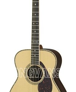 Đàn Guitar Acoustic Yamaha LS36//ARE 02