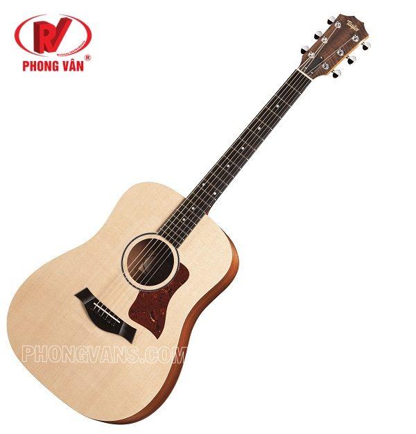 Đàn Guitar Big Baby Taylor (BBT)