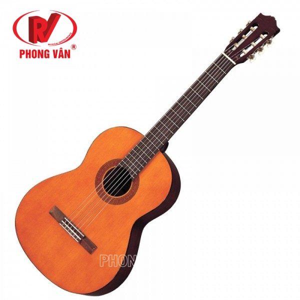 Đàn Guitar Classic C40//02