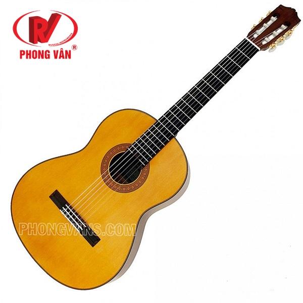 Đàn Guitar Classic C70//02