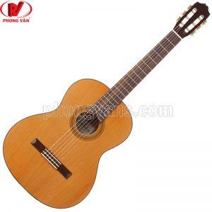 đàn guitar Cordoba C3M