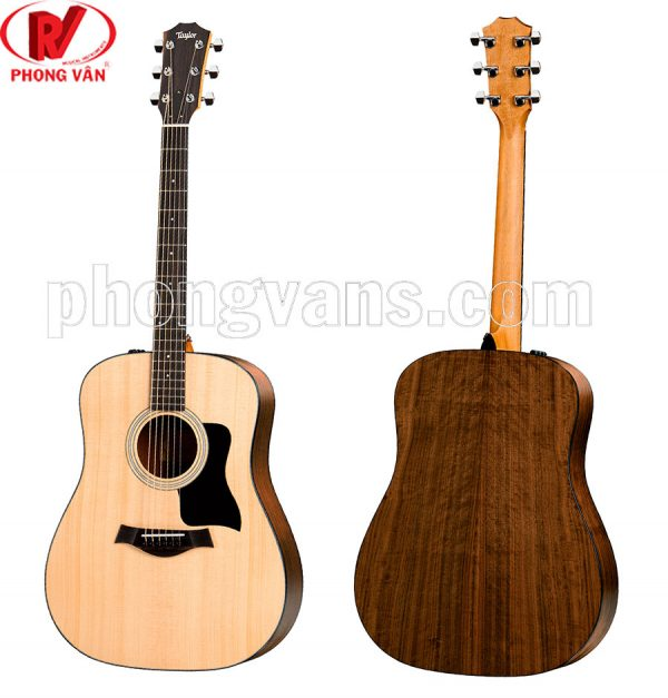 Đàn guitar Taylor 110e