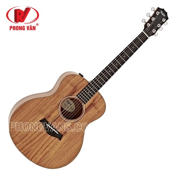 Đàn Guitar Taylor GS Mini-e Koa