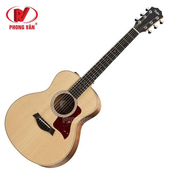 Đàn Guitar Taylor GS Mini-e Walnut