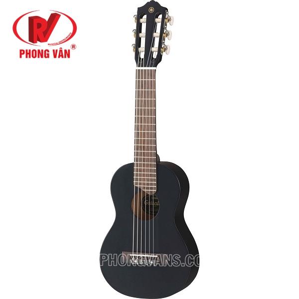 Đàn Guitar Yamaha GL1