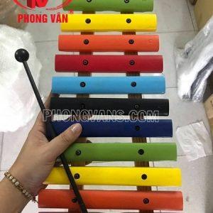 Đàn mộc cầm xylophone XL-12