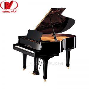 Đàn Piano Yamaha C2X PE