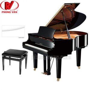 Đàn Piano Yamaha C5X PE