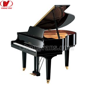 Đàn Yamaha Grand piano GB1K