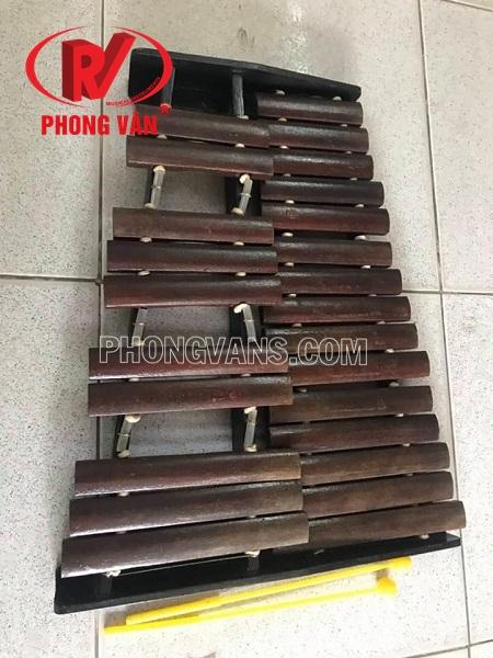 Đàn xylophone XL-25-1 bằng gỗ