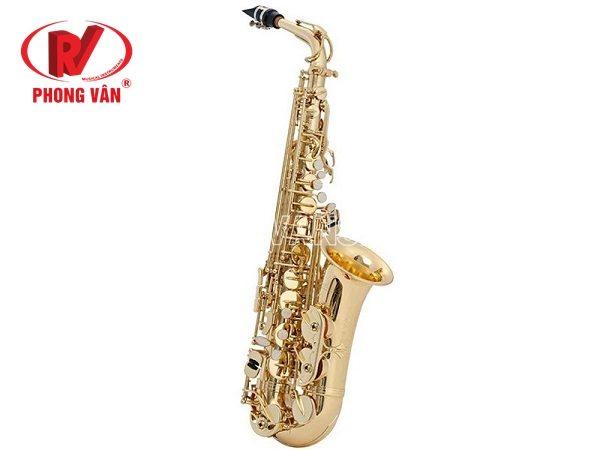 Kèn Alto Saxophone Selmer AS710