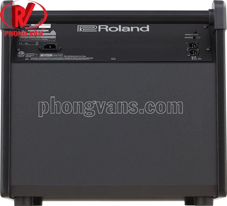 Loa trống giám sát Roland PM-200