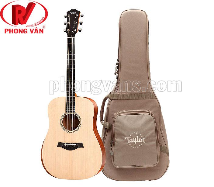 Đàn guitar Taylor Academy 10