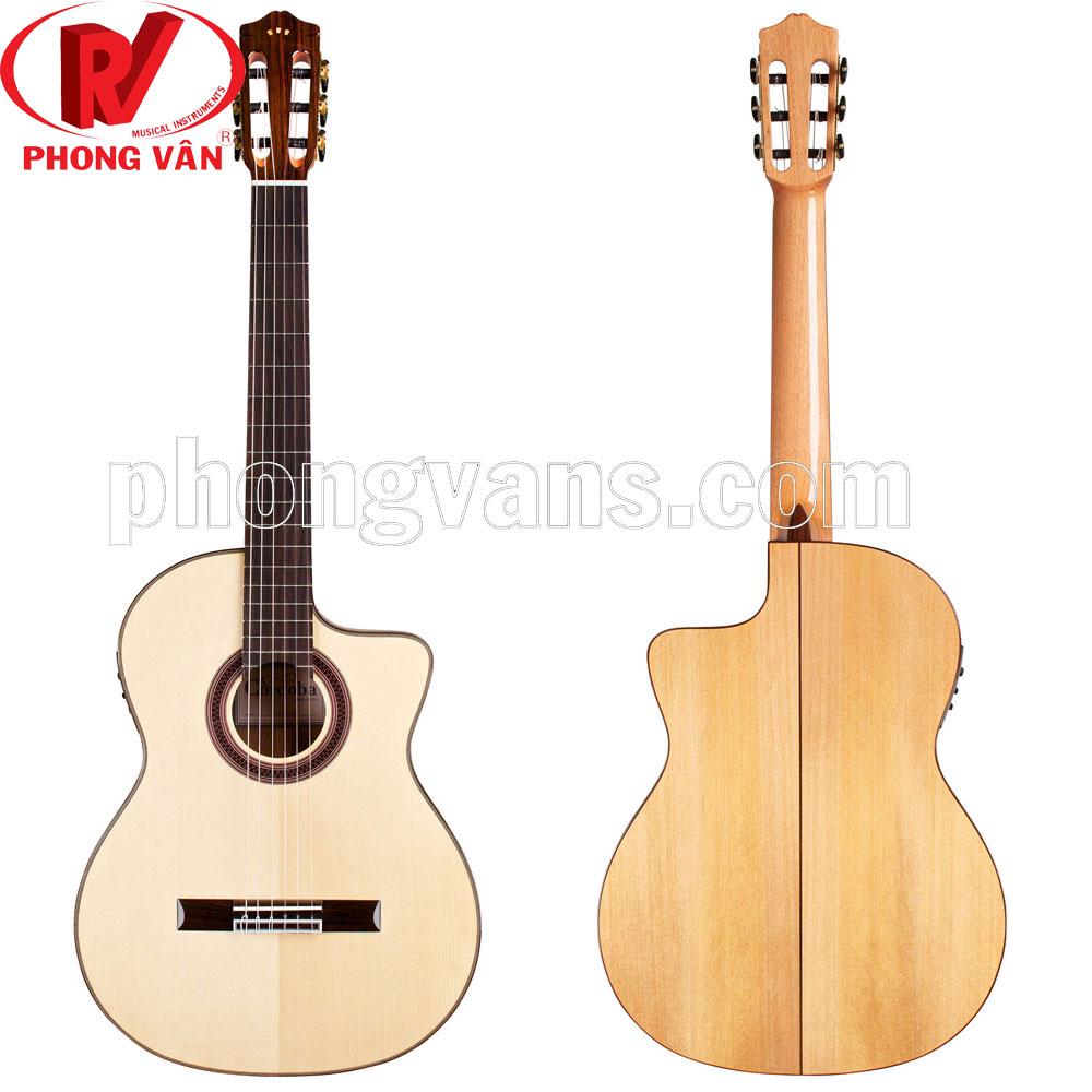 Đàn guitar Cordoba GK Studio