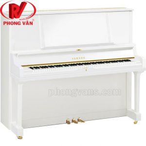 Đàn Piano Upright Yamaha YUS5 PE