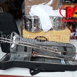 Kèn trombone Victoria VTB-568EX