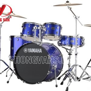 Bộ trống Acoustic Drum RDP2F5