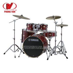 Bộ trống Acoustic Drum SBP2F5
