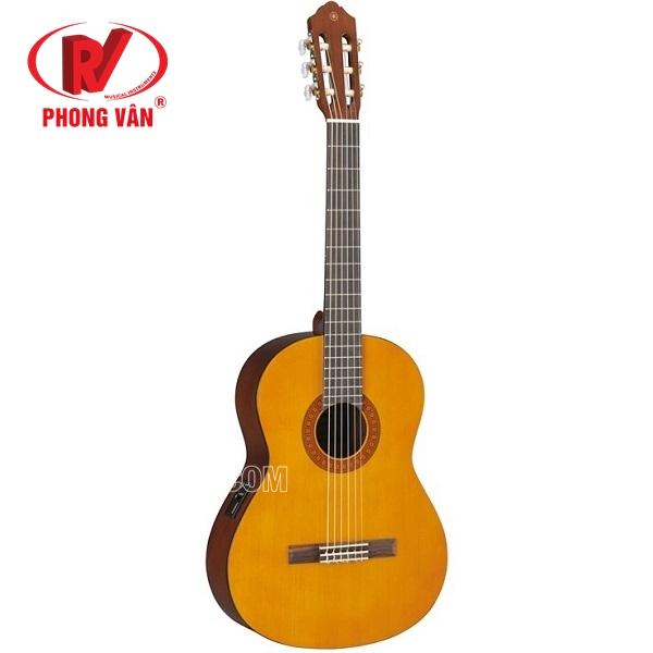 Đàn Classic Guitar CX40//02