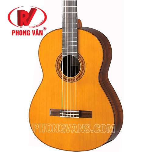 Đàn Classic Guitar Yamaha CG182C