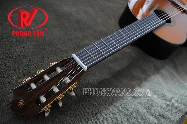 Đàn Classic Guitar Yamaha CG192C