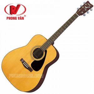 Đàn Folk Guitar F310