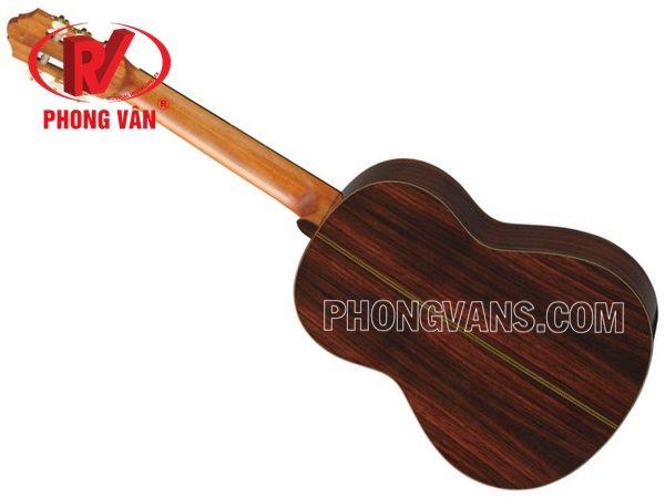 Đàn Guitar Yamaha CG192S
