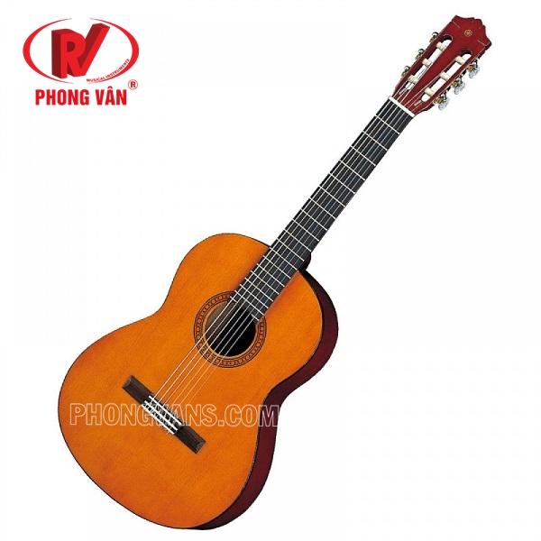 Đàn Guitar Yamaha CGS102A//02
