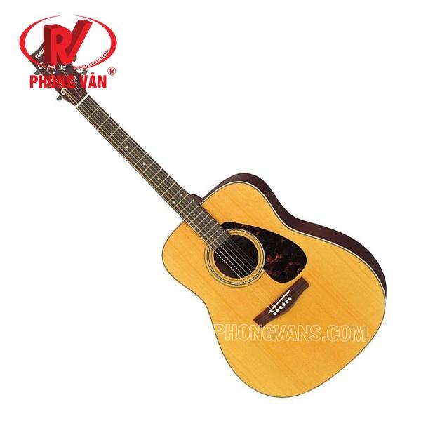 Đàn Guitar Yamaha F370