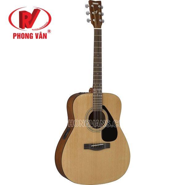 Đàn Guitar Yamaha FX310AII
