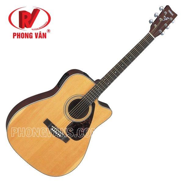 Đàn Guitar Yamaha FX370C
