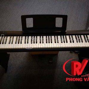 Đàn Piano Roland mới FP10 model 2019