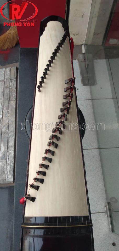 Đàn tranh koto 19 dây đẹp