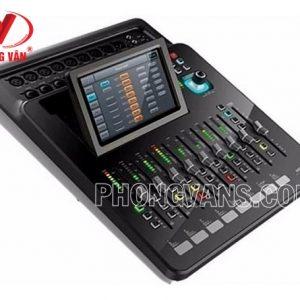 Mixer Digital Soundking DM20