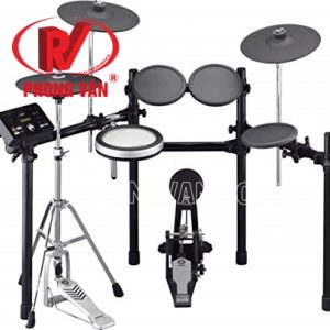 Trống điện tử Yamaha DTX532K Drum Set