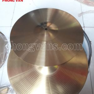 Xanh pan đồng 14 in 36 cm