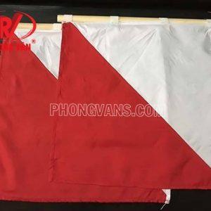 Bán cờ semaphore