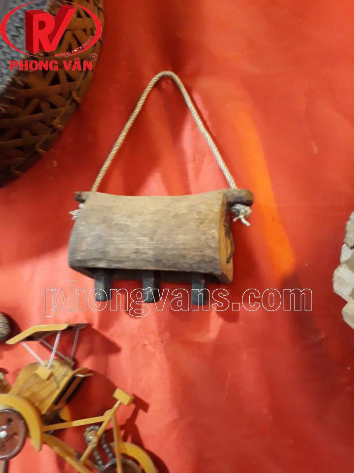 Phong Vân bán mõ trâu giá tốt nhất