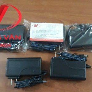 Nguồn organ adapter Yamaha 12v