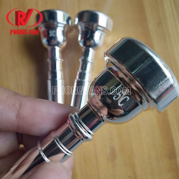 Búp kèn trumpet 3C