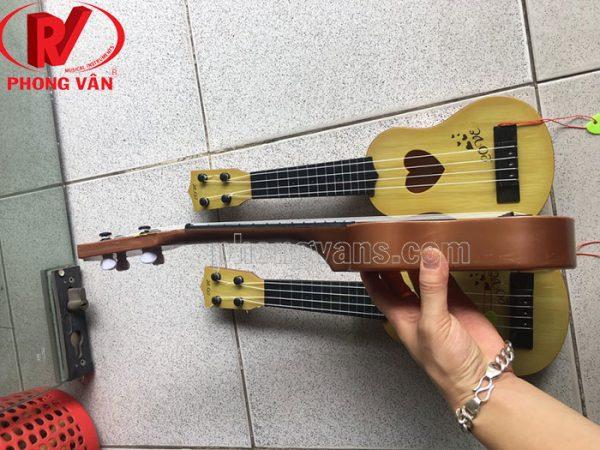 Đàn ukulele cho trẻ em